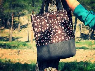 فروش عمده کیف دستی زنانه کد 007