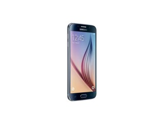 گوشی موبایل سامسونگ گلکسی اس 6 Samsung Galaxy S6 Duos