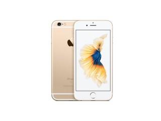 گوشی موبایل اپل آیفون 6 اس طلایی Apple iPhone 6s 32 Gold