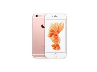 گوشی موبایل اپل آیفون 6 اس رز گلد Apple iPhone 6s 32 Rose Gold