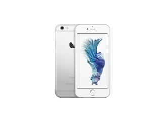 گوشی موبایل اپل آیفون 6 اس نقره ای Apple iPhone 6s 32 Silver
