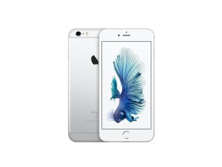 گوشی موبایل اپل آیفون 6اس پلاس Apple iPhone 6s plus128