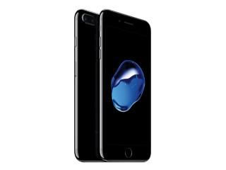 گوشی موبایل اپل آیفون 7 پلاس مشکی Apple iPhone 7 plus Black 128