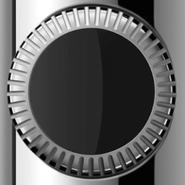 آیفون های آینده دارای Digital Crown هستند؟