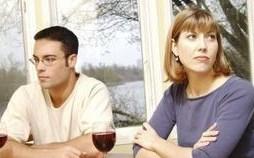 اصلی ترین و مهمترین دلیل اختلافات زناشویی