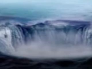 ویدئو :   ۱۰ حقیقت عجیب و باورنکردنی درباره مثلث برمودا!