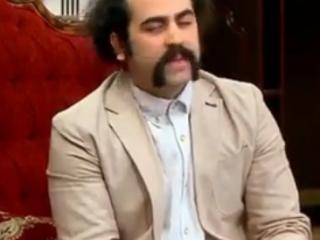 ویدئو :   ️آلبوم جدید «امیدنعمتی» منتشر شد!