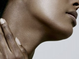 پوست شما دربارهی سلامتتان چه میگوید؟