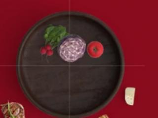 ویدئو :  باید و نباید خوراکی های دیابت