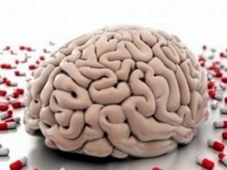 خطراتی که مصرف خودسرانه داروهای اعصاب به همراه دارد!