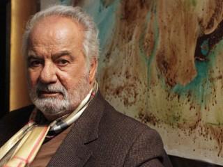 ویدئو :   ناصر ملک مطیعی، داش فرمان سینمای ایران درگذشت