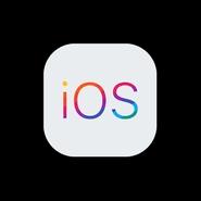 بروزرسانی جدید iOS 11.4 منتشر شد