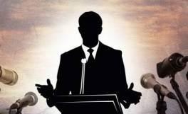 چگونه بدون استرس در حضور دیگران سخنرانی کنیم؟