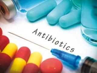 این روغن را جایگزین آنتی بیوتیک کنید!