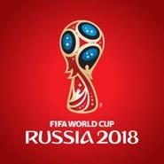 چگونه برنامه مسابقات جام جهانی روسیه را به تقویم گوشی اضافه کنیم؟