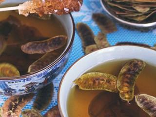 چای سنا چیست؟ فواید چای سنا و خطرات مکمل سنا و دوز مصرفی
