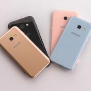 کدام گوشیهای سامسونگ ماه آینده به اندروید 8 اوریو آپدیت میشوند؟