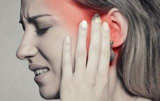 گوش درد ؛ 11 درمان گوش درد برای کودکان و بزرگسالان
