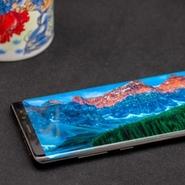 رسمی: Galaxy Note 9 سامسونگ در تاریخ 18 خرداد معرفی خواهد شد