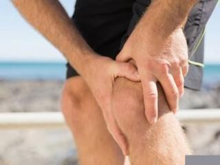برای درد زانو ورزش نکنید! / هشدار درباره استفاده از ترد میل