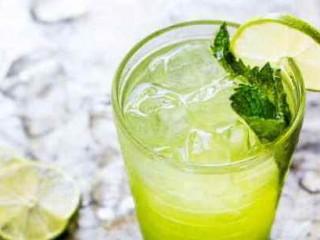 نوشیدنی موهیتو چیست و چه خواصی دارد؟