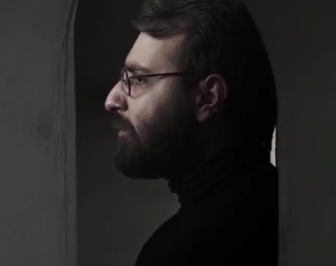 ویدئو : موزیک ویدیو جدید چارتار آدینه