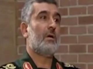 ویدئو :   انتشار تصاویر مراکز کنترل فرماندهی ارتش آمریکا توسط سپاه