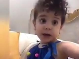 ویدئو :   بچه های دهه نود اینطوریند