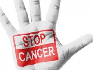 دارویی که سلولهای سرطانی را فریب میدهد