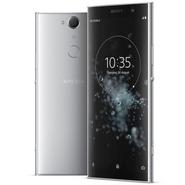گوشی میانرده Xperia XA2 Plus سونی معرفی شد