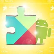 چگونه Google Play Services را آپدیت کنیم؟