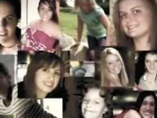 ویدئو : مستند جنجالی قربانیان باکره