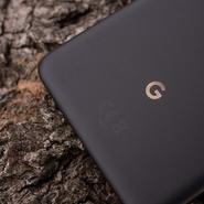 ویدئو :  گوگل در حال توسعه یک شارژر بیسیم برای Pixel 3