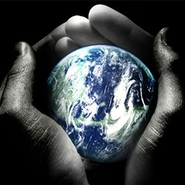 آیا فناوری میتواند دنیا را نجات دهد؟