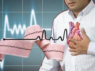 ویدئو :   با رعایت این نکات از حمله و سکته ی قلبی پیشگیری کنید