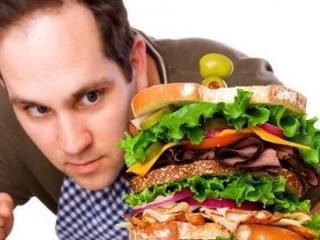 ۹ توصیه تغذیهای مهم برای مردان جوان