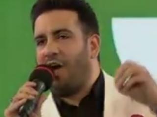 ویدئو :   موزیک ویدیو امید حاجیلی به نام دلبر