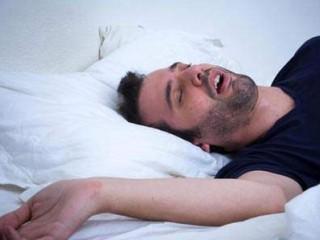 بررسی عوارض گوناگون مربوط به کمبود خواب