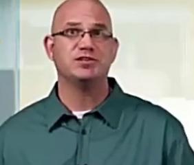 ویدئو :   چگونه اولین تاثیر خوبی در برخورد با دیگران داشته باشیم؟