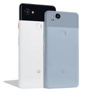 تصاویری از شارژر بیسیم Pixel 3؛ گوشی مفهومی گوگل در راه است؟