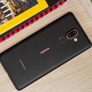 خبرهای تازه از گوشی هوشمند Nokia 7.1
