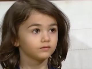 ویدئو :  رونمایی از نابغه 6 ساله در برنامه حالا خورشید