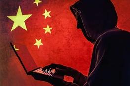 داستان قراردادن ریزتراشههای جاسوسی چین در سرورهای اپل، آمازون و دیگر غولهای آیتی