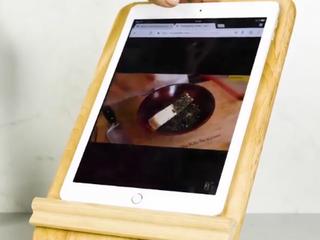 ویدئو :   ایده های خیلی عالی با تخته چوب نبینی از دستت رفته