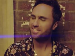 ویدئو :   موزیک ویدئو «ای داد» با صدای گروه سون