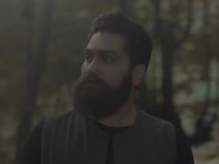ویدئو :  موزیک ویدئو «شهر حسود» با صدای علی زند وکیلی