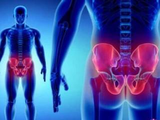 دلایل ایجاد و روشهای درمان درد کشاله ران