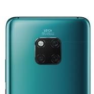 تقاضای بیسابقه برای گوشی های Huawei Mate 20 در اروپا، خاورمیانه و چین