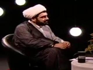 ویدئو :   شوخی های بامزه حجت الاسلام شهاب مرادی