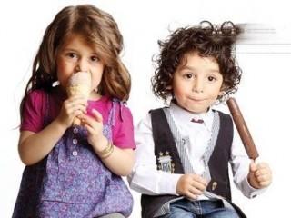 درباره خیالپردازی کودکان چه می دانید